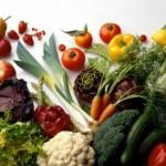 5 loại thực phẩm giúp phòng ngừa bệnh ung thư vú tuyệt