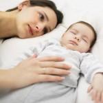 9 điều nên cần trang bị trước khi có con