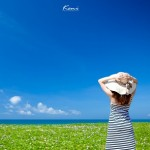 Hãy để niềm vui sống luôn bên bạn mỗi ngày