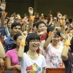Nhói lòng với tình trạng nạo phá thai hiện nay ở Việt Nam