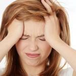 5 chứng bệnh liên quan đến kinh nguyệt mà phụ nữ hay gặp nhất