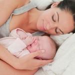 Những lợi ích của việc đẻ thường mang lại mà các mẹ bầu nên biết