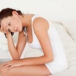 Bệnh viêm nhiễm phụ khoa   Nguyên nhân và cách phòng ngừa hiệu quả