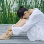 4 căn bệnh nguy hiểm đe dọa trực tiếp khả năng làm mẹ của người phụ nữ