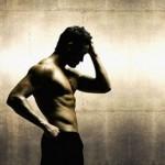 Bệnh xuất tinh ngược ở nam giới và những kiến thức cơ bản