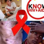 Tìm hiểu những kiến thức cơ bản về căn bệnh thế kỉ, bệnh HIV/AIDS